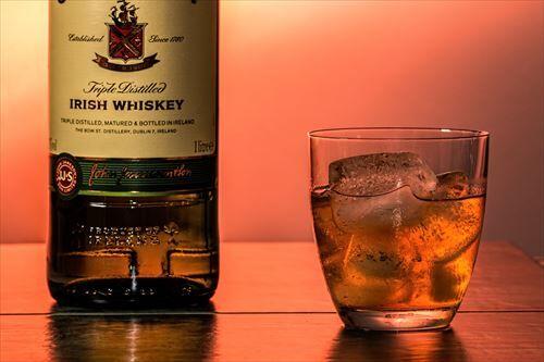 irish-whiskey_R