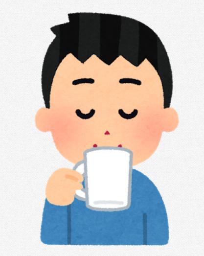コーヒー通ぶりたいんやけど