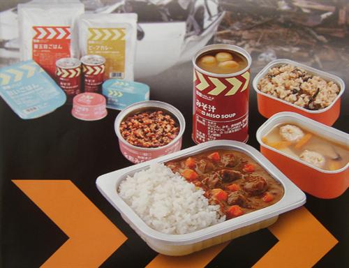 災害時の食事の作り方を学校の授業に取り入れる研修会 「限られた熱源でも食事ができることを授業で学んでもらいたい」