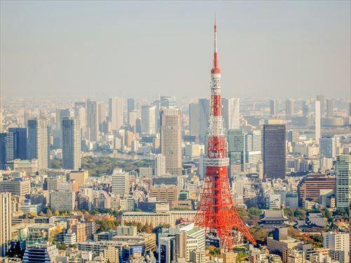 なぜ東京のメシが不味いか考察してみた