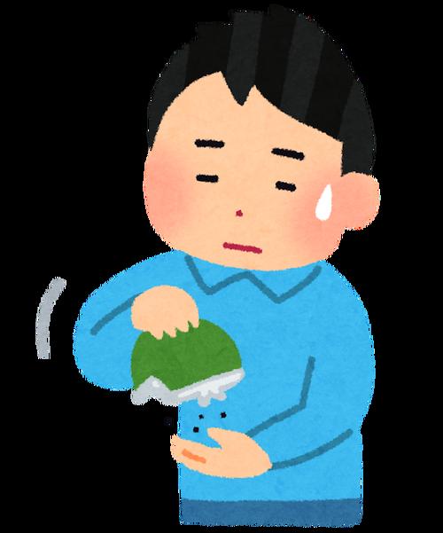 妻「はい小遣い3万円」俺「これだけ?」妻「うん。勿論、飲み代と昼食代込みだからね」俺「……」←これ