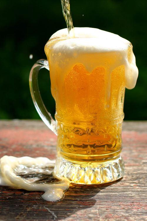 ビール-1412086251_79_R