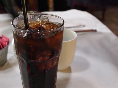 erage_refreshment_cup-968706_R