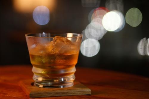 「ウイスキーをぶっかけたらうまくなるもの」で打線を組んでみた