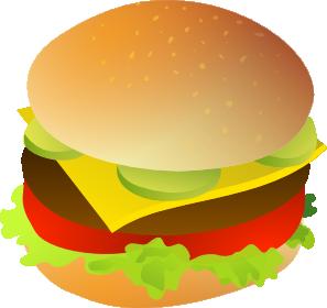 そろそろハンバーガーにピクルスはいるかいらないか決めようぜ