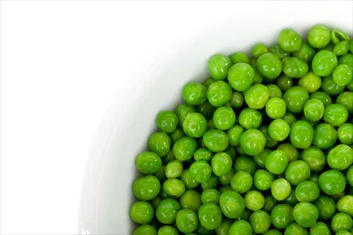 世界3大この世からなくなっても誰も困らないむしろみんなが喜ぶ野菜「ブロッコリー」「グリンピース」