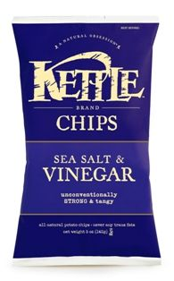 Kettle-chips-sea-salt-vinegar1