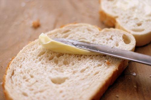 butter-596296_960_720_R