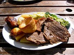 250px-Sunday_roast_-_roast_beef_1