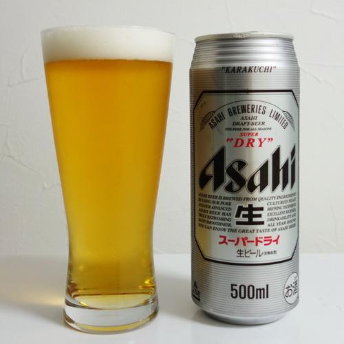 なんで缶ビールより生ビールのほうが旨いんだろうな