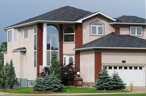 賃貸と一軒家、どっちがいいんだろうな