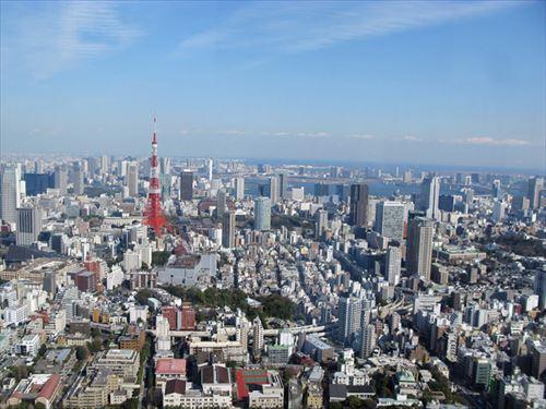 東京人「東京は日本中からウマイものが集まってくる」ワイ名古屋人「でも東京発祥の名物ないじゃん」