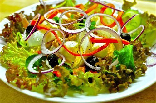 salad-1095649_640_R