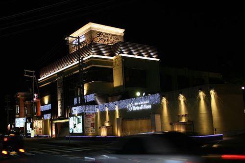 800px-Hotel_portodiMare_Himeji_R