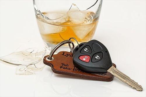おまえらって飲酒運転したことないの?