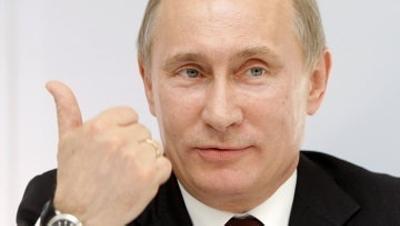 プーチン大統領「ウォッカの値上げは認めない」庶民の反発警戒