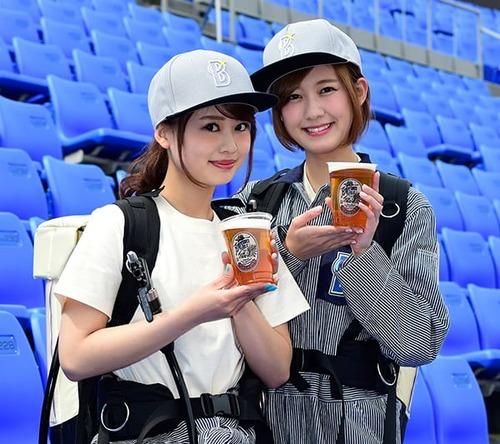 東京ドームのビール1杯800円wwwwwwwwwwwwwwww