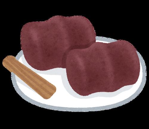 料理研究家「朝食は赤福と味噌汁!」 なんJ「ええ・・」 料理研究家「頭固いなー」