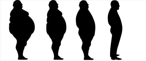 太るやつと太らないやつの違い