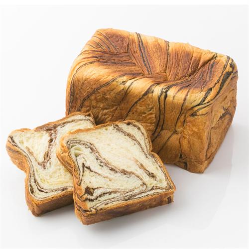 デニッシュのパンが大量にあるんだけど