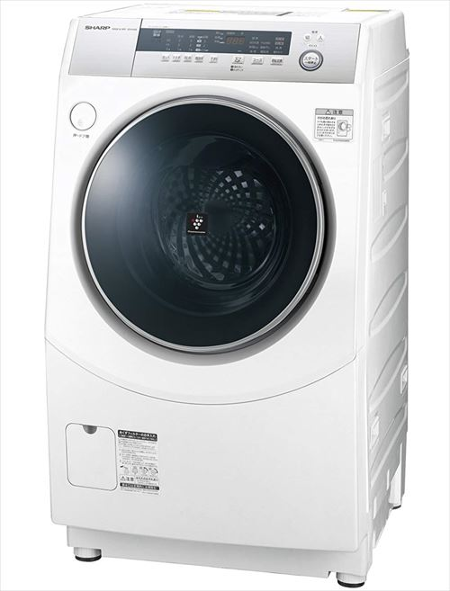 洗濯乾燥機ってなんで流行らないんだ