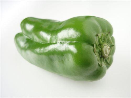 アンチが多い野菜で打線組んだwwwwwwwwwwwwwwww
