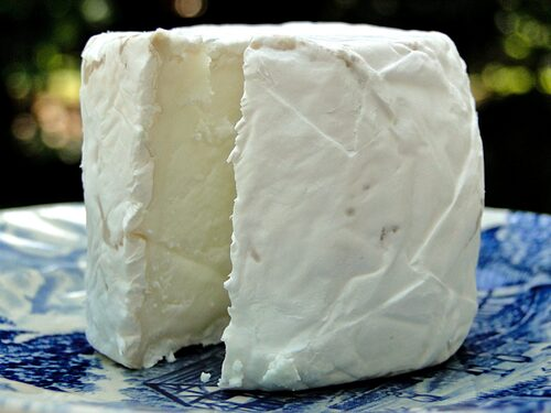 【急募】圧倒的チーズ嫌いのワイがチーズを克服する方法