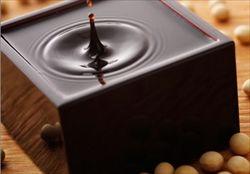 日本人の食文化から醤油取り上げたら無能すぎるwwwwwwww