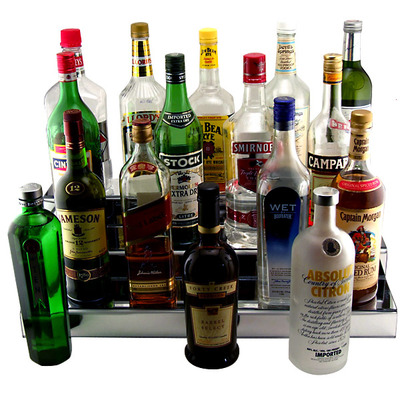24-inch-3-tier-liquor-bottle-shelf-mirror-finish-3