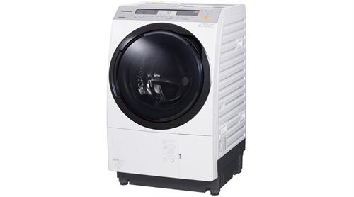 結局ドラム式洗濯機ってすたれて縦型洗濯機に戻ってきてるな