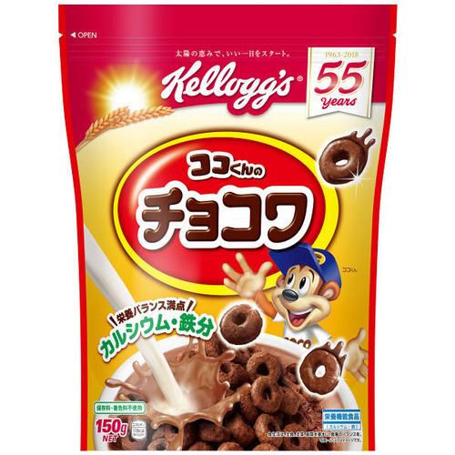 味の素、約60年にわたり続けてきた日本ケロッグ社との商品販売契約を解消