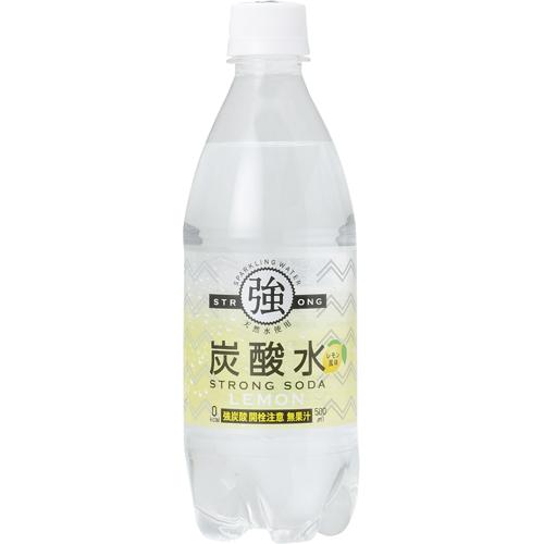 各メーカーから炭酸水の新商品が出まくってるがあれって言うほど旨いか?