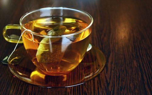 【徹底議論】紅茶はなぜコーヒーに敗れてしまったのか