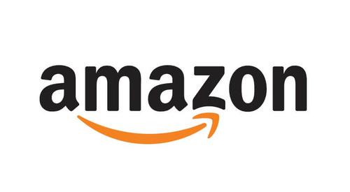 Amazonコンビニ受け取りとかいう神サービス