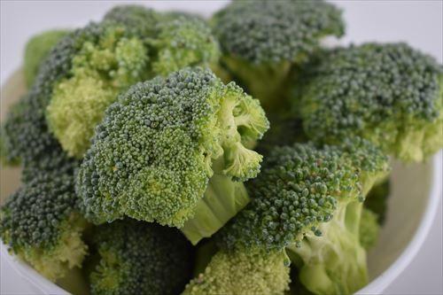 【朗報】ブロッコリーとかいう野菜、アンチが一人も存在しない