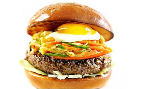 自炊してるんだけど一日の総摂取カロリーが成人男性の目安の2600kcalに遥かに届かない件