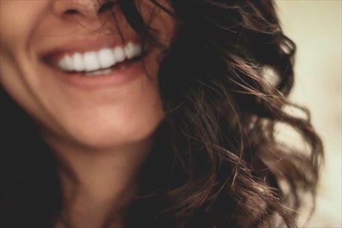 人間の歯とかいう欠陥機能wwwwwwwwwwww
