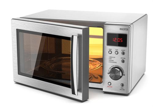 一人暮らしでオーブントースターと電子レンジどちらか一つ買えるなら