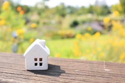 【悲報】ポツンと一軒家、つまんないのに視聴率22%を記録