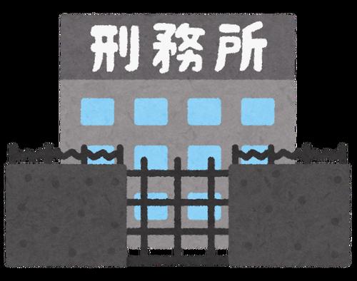 飲酒轢き逃げの吉澤ひとみが実刑判決を喰らう可能性は何%くらい?