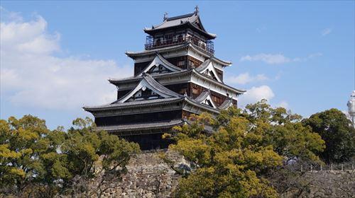 ワイ「宇都宮から来たやで」 広島人「都会暮らしは大変だろうけどがんばってね」