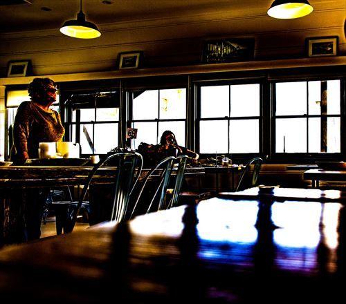 cafe-interior-1541535227TSS_R