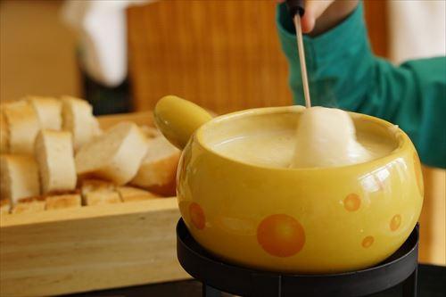 fondue-708185_960_720_R