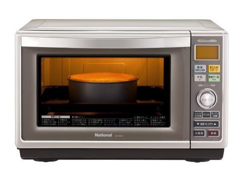 オーブン使ってどんな料理作ってる?