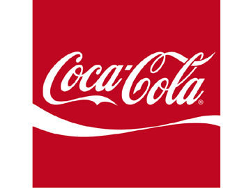 コカ・コーライーストジャパン、連結純利益が32億円に見通しなる発表。従来予想を大幅に下回る。