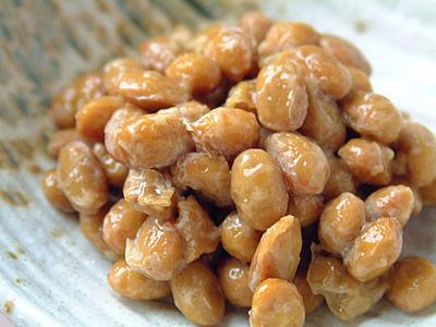 納豆食う時にこだわりの自分ルールある?