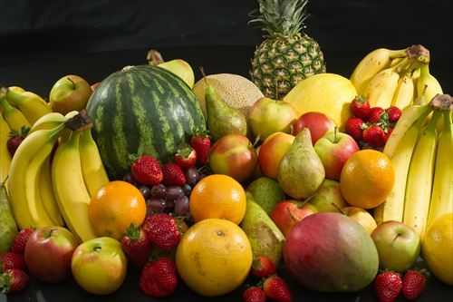 Culinary_fruits_front_view_R