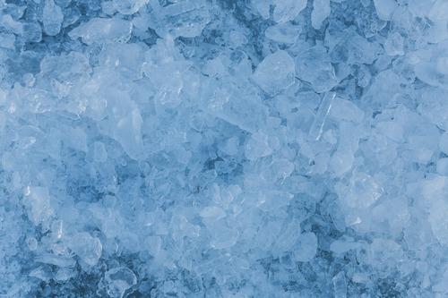 【急募】スーパーで氷を盗りまくる盗人を追い出す方法