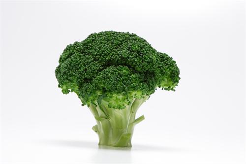 ブロッコリーとかいう超有能野菜wwwwwwwwwwwwwwwwwwwwww