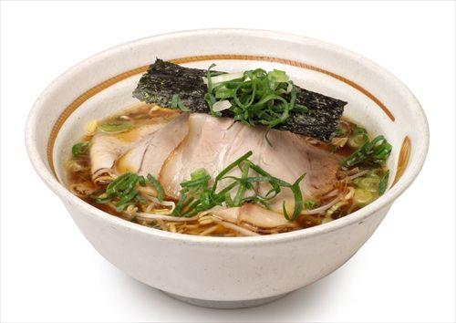 ラーメン屋「納得の行くスープが出来なかったので本日は休業致します。」←これお前ら許せる?